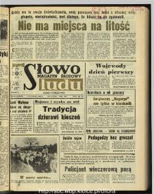 Słowo Ludu : dziennik Polskiej Zjednoczonej Partii Robotniczej, 1990 R.XLI, nr 86