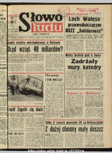 Słowo Ludu : dziennik Polskiej Zjednoczonej Partii Robotniczej, 1990 R.XLI, nr 94