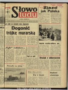 Słowo Ludu : dziennik Polskiej Zjednoczonej Partii Robotniczej, 1990 R.XLI, nr 97