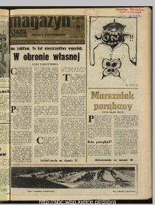 Słowo Ludu : dziennik Polskiej Zjednoczonej Partii Robotniczej, 1990 R.XLI, nr 98 (magazyn)