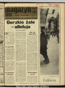 Słowo Ludu : dziennik Polskiej Zjednoczonej Partii Robotniczej, 1990 R.XLI, nr 102 (magazyn)