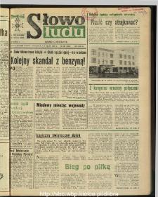 Słowo Ludu : dziennik Polskiej Zjednoczonej Partii Robotniczej, 1990 R.XLI, nr 103