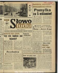 Słowo Ludu : dziennik Polskiej Zjednoczonej Partii Robotniczej, 1990 R.XLI, nr 106