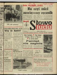 Słowo Ludu : dziennik Polskiej Zjednoczonej Partii Robotniczej, 1990 R.XLI, nr 107