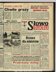 Słowo Ludu : dziennik Polskiej Zjednoczonej Partii Robotniczej, 1990 R.XLI, nr 110
