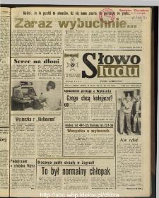 Słowo Ludu : dziennik Polskiej Zjednoczonej Partii Robotniczej, 1990 R.XLI, nr 118