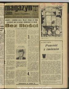 Słowo Ludu : dziennik Polskiej Zjednoczonej Partii Robotniczej, 1990 R.XLI, nr 120 (magazyn)
