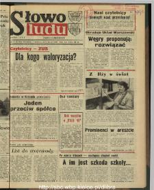 Słowo Ludu : dziennik Polskiej Zjednoczonej Partii Robotniczej, 1990 R.XLI, nr 131