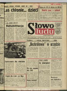 Słowo Ludu : dziennik Polskiej Zjednoczonej Partii Robotniczej, 1990 R.XLI, nr 141