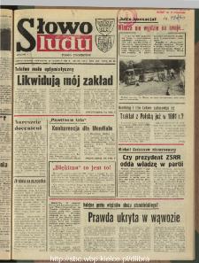 Słowo Ludu : dziennik Polskiej Zjednoczonej Partii Robotniczej, 1990 R.XLI, nr 142
