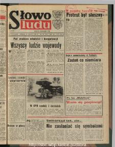Słowo Ludu : dziennik Polskiej Zjednoczonej Partii Robotniczej, 1990 R.XLI, nr 146