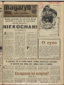 Słowo Ludu : dziennik Polskiej Zjednoczonej Partii Robotniczej, 1990 R.XLI, nr 155 (magazyn)