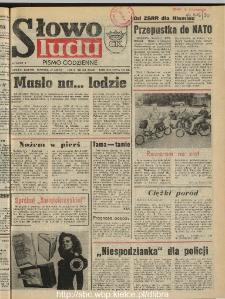 Słowo Ludu : dziennik Polskiej Zjednoczonej Partii Robotniczej, 1990 R.XLI, nr 164