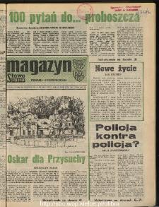 Słowo Ludu : dziennik Polskiej Zjednoczonej Partii Robotniczej, 1990 R.XLI, nr 185 (magazyn)