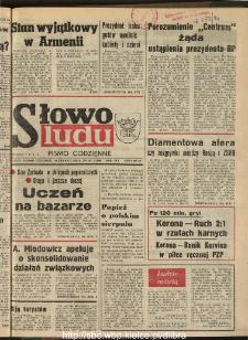 Słowo Ludu : dziennik Polskiej Zjednoczonej Partii Robotniczej, 1990 R.XLI, nr 201