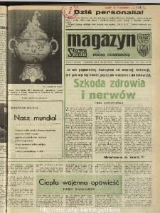 Słowo Ludu : dziennik Polskiej Zjednoczonej Partii Robotniczej, 1990 R.XLI, nr 208 (magazyn)