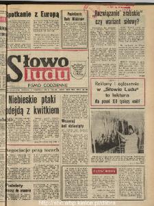Słowo Ludu : dziennik Polskiej Zjednoczonej Partii Robotniczej, 1990 R.XLI, nr 211
