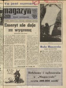 Słowo Ludu : dziennik Polskiej Zjednoczonej Partii Robotniczej, 1990 R.XLI, nr 214 (magazyn)