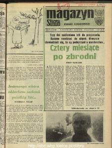Słowo Ludu : dziennik Polskiej Zjednoczonej Partii Robotniczej, 1990 R.XLI, nr 220 (magazyn)