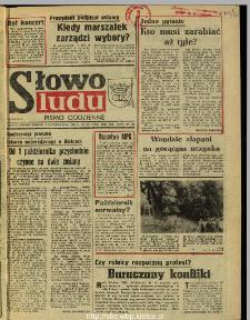 Słowo Ludu : dziennik Polskiej Zjednoczonej Partii Robotniczej, 1990 R.XLI, nr 229
