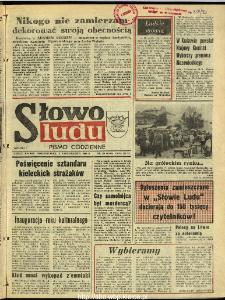 Słowo Ludu : dziennik Polskiej Zjednoczonej Partii Robotniczej, 1990 R.XLI, nr 234