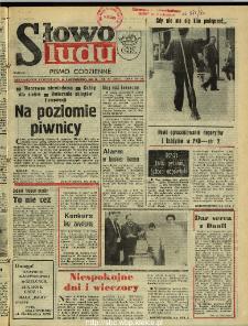 Słowo Ludu : dziennik Polskiej Zjednoczonej Partii Robotniczej, 1990 R.XLI, nr 246