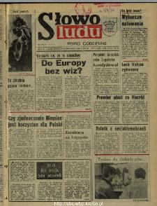 Słowo Ludu : dziennik Polskiej Zjednoczonej Partii Robotniczej, 1990 R.XLI, nr 248