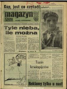 Słowo Ludu : dziennik Polskiej Zjednoczonej Partii Robotniczej, 1990 R.XLI, nr 250 (magazyn)