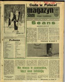 Słowo Ludu : dziennik Polskiej Zjednoczonej Partii Robotniczej, 1990 R.XLI, nr 255