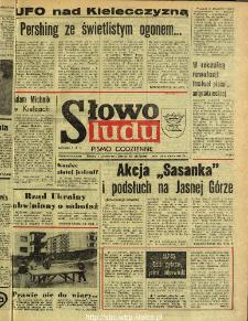 Słowo Ludu : dziennik Polskiej Zjednoczonej Partii Robotniczej, 1990 R.XLI, nr 259