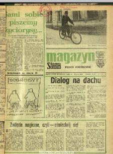 Słowo Ludu : dziennik Polskiej Zjednoczonej Partii Robotniczej, 1990 R.XLI, nr 299 (magazyn)