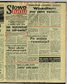 Słowo Ludu : dziennik Polskiej Zjednoczonej Partii Robotniczej, 1991 R.XLII, nr 55