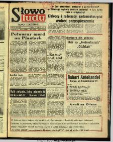 Słowo Ludu : dziennik Polskiej Zjednoczonej Partii Robotniczej, 1991 R.XLII, nr 61