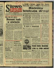 Słowo Ludu : dziennik Polskiej Zjednoczonej Partii Robotniczej, 1991 R.XLII, nr 67