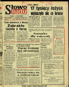 Słowo Ludu : dziennik Polskiej Zjednoczonej Partii Robotniczej, 1991 R.XLII, nr 82