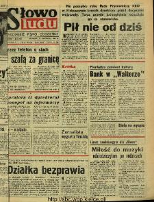Słowo Ludu : dziennik Polskiej Zjednoczonej Partii Robotniczej, 1991 R.XLII, nr 88 (radomskie pismo codzienne)