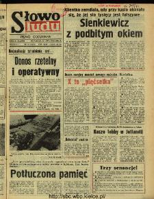 Słowo Ludu : dziennik Polskiej Zjednoczonej Partii Robotniczej, 1991 R.XLII, nr 90