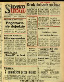 Słowo Ludu : dziennik Polskiej Zjednoczonej Partii Robotniczej, 1991 R.XLII, nr 95