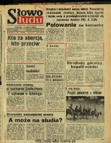 Słowo Ludu : dziennik Polskiej Zjednoczonej Partii Robotniczej, 1991 R.XLII, nr 112