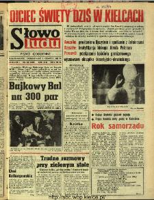Słowo Ludu : dziennik Polskiej Zjednoczonej Partii Robotniczej, 1991 R.XLII, nr 126