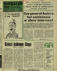 Słowo Ludu : dziennik Polskiej Zjednoczonej Partii Robotniczej, 1991 R.XLII, nr 130 (magazyn)