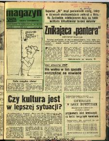 Słowo Ludu : dziennik Polskiej Zjednoczonej Partii Robotniczej, 1991 R.XLII, nr 148 (magazyn)