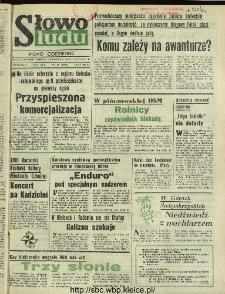 Słowo Ludu : dziennik Polskiej Zjednoczonej Partii Robotniczej, 1991 R.XLII, nr 167