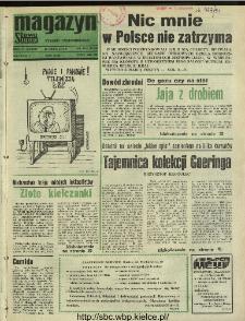 Słowo Ludu : dziennik Polskiej Zjednoczonej Partii Robotniczej, 1991 R.XLII, nr 172 (magazyn)