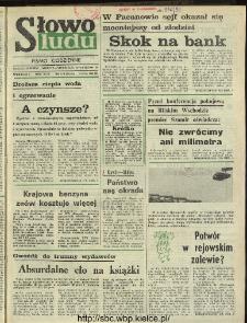 Słowo Ludu : dziennik Polskiej Zjednoczonej Partii Robotniczej, 1991 R.XLII, nr 179