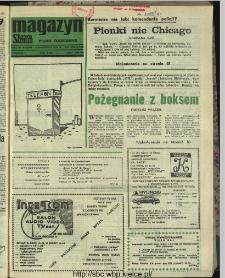 Słowo Ludu : dziennik Polskiej Zjednoczonej Partii Robotniczej, 1991 R.XLII, nr 207 (magazyn)