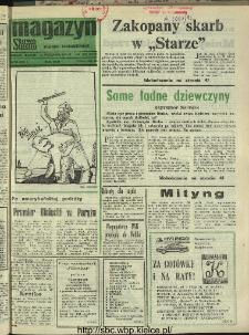 Słowo Ludu : dziennik Polskiej Zjednoczonej Partii Robotniczej, 1991 R.XLII, nr 213 (magazyn)