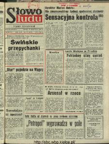 Słowo Ludu : dziennik Polskiej Zjednoczonej Partii Robotniczej, 1991 R.XLII, nr 217
