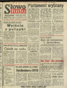 Słowo Ludu : dziennik Polskiej Zjednoczonej Partii Robotniczej, 1991 R.XLII, nr 252