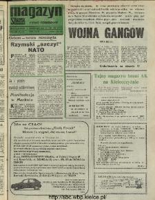 Słowo Ludu : dziennik Polskiej Zjednoczonej Partii Robotniczej, 1991 R.XLII, nr 259 (magazyn)